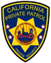 California Private Patrol