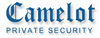 Camelot Private Security, Inc.