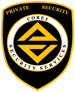 Core1 Security Services