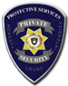 Protect Private Security Services